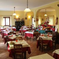 foto Hotel Ristorante La Verna