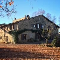 foto Agriturismo Sant'Egle