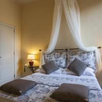 foto Bed & Breakfast Novecento
