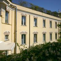foto Ateneo Garden Palace