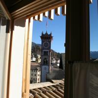 foto Hotel Orso Grigio