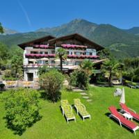 foto Hotel Laurin