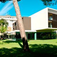 foto Hotel Mare e Pineta