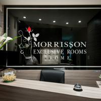 foto Morrisson Hotel