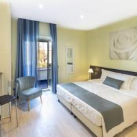 foto Al Porticciolo Hotel