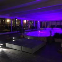 foto Argentina Hotel