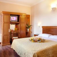 foto Hotel Porta Faenza