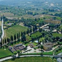 foto Il Borgo di Villa Castelletti Country