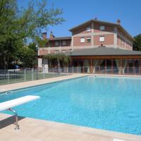 foto Hotel Catignano