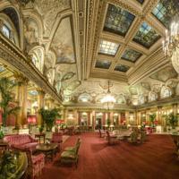 foto Grand Hotel Plaza