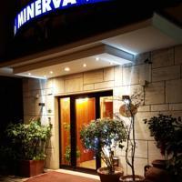 foto Hotel Minerva