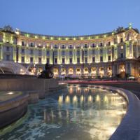 foto Exedra A Boscolo Luxury Hotel