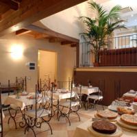 foto Hotel Del Borgo