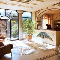 foto Regency Hotel