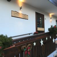 HOTEL VECCHIA HOLLYWOOD