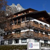 foto Hotel Vajolet