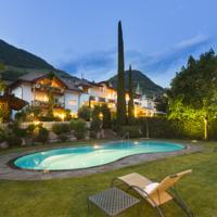 foto Hotel Magdalener Hof