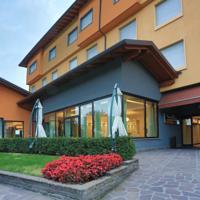 foto Hotel La Torretta