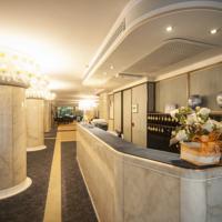 foto Hotel Bisanzio