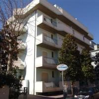 foto Lugano Residence