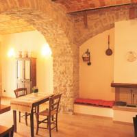 foto Borgo San Pietro