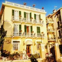 foto Hotel Villa Igea