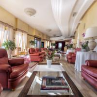 foto Astura Palace Hotel