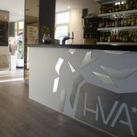 foto Hotel Villa Alberta