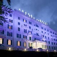 foto Grand Hotel & Des Anglais