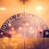 foto Hotel La Gaietta