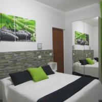 foto Hotel Birillo