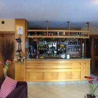 foto Hotel Sciatori
