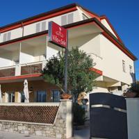 foto Villa Del Sole