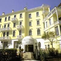foto Hotel Vime Byron