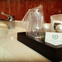 foto Hotel Primavera Dell'Etna