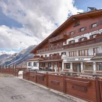foto Hotel Vallechiara