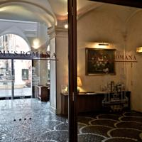 foto Domus Romana Hotel