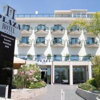foto Aga Hotel