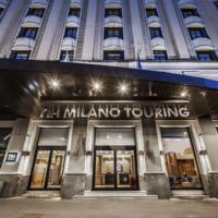 foto NH Milano Touring