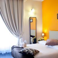 foto Hotel Residence Plebiscito Aparthotel