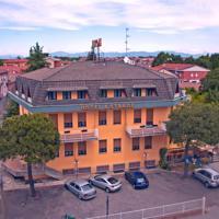 foto Hotel Quattro Strade