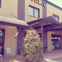 foto Hotel Bussana