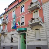 foto Hotel Losanna