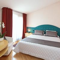 foto Hotel Contà
