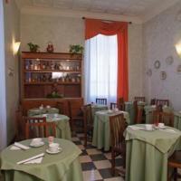 foto Hotel Giglio
