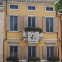 foto Casa San Domenico