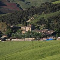 foto Agriturismo Monaco Di Mezzo