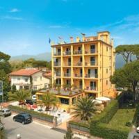 foto Hotel La Bitta