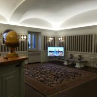 foto Hotel Royal Superga