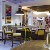 foto Grand Hotel Irpinia